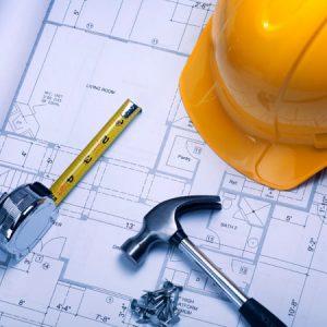 Lien de Construcción